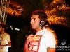 frequency_exposure_music_blowout_ronin_nesta_base_lebanon_beirut_nightlife_015