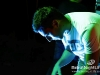 frequency_exposure_music_blowout_ronin_nesta_base_lebanon_beirut_nightlife_020