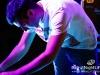 frequency_exposure_music_blowout_ronin_nesta_base_lebanon_beirut_nightlife_021