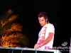frequency_exposure_music_blowout_ronin_nesta_base_lebanon_beirut_nightlife_023