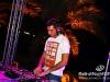 frequency_exposure_music_blowout_ronin_nesta_base_lebanon_beirut_nightlife_025