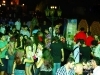frequency_exposure_music_blowout_ronin_nesta_base_lebanon_beirut_nightlife_026