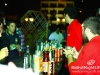 frequency_exposure_music_blowout_ronin_nesta_base_lebanon_beirut_nightlife_027