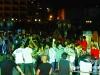 frequency_exposure_music_blowout_ronin_nesta_base_lebanon_beirut_nightlife_033