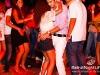 frequency_exposure_music_blowout_ronin_nesta_base_lebanon_beirut_nightlife_034