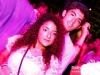frequency_exposure_music_blowout_ronin_nesta_base_lebanon_beirut_nightlife_036