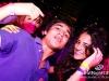 frequency_exposure_music_blowout_ronin_nesta_base_lebanon_beirut_nightlife_039