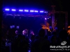 frequency_exposure_music_blowout_ronin_nesta_base_lebanon_beirut_nightlife_044