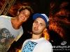 frequency_exposure_music_blowout_ronin_nesta_base_lebanon_beirut_nightlife_047
