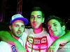 frequency_exposure_music_blowout_ronin_nesta_base_lebanon_beirut_nightlife_048