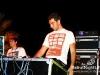 frequency_exposure_music_blowout_ronin_nesta_base_lebanon_beirut_nightlife_049