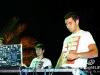 frequency_exposure_music_blowout_ronin_nesta_base_lebanon_beirut_nightlife_050