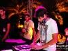 frequency_exposure_music_blowout_ronin_nesta_base_lebanon_beirut_nightlife_052