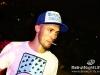 frequency_exposure_music_blowout_ronin_nesta_base_lebanon_beirut_nightlife_057
