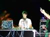 frequency_exposure_music_blowout_ronin_nesta_base_lebanon_beirut_nightlife_058