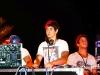 frequency_exposure_music_blowout_ronin_nesta_base_lebanon_beirut_nightlife_059