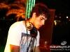 frequency_exposure_music_blowout_ronin_nesta_base_lebanon_beirut_nightlife_062