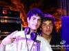 frequency_exposure_music_blowout_ronin_nesta_base_lebanon_beirut_nightlife_063