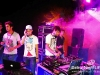 frequency_exposure_music_blowout_ronin_nesta_base_lebanon_beirut_nightlife_064