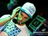 frequency_exposure_music_blowout_ronin_nesta_base_lebanon_beirut_nightlife_065