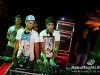 frequency_exposure_music_blowout_ronin_nesta_base_lebanon_beirut_nightlife_066