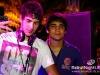 frequency_exposure_music_blowout_ronin_nesta_base_lebanon_beirut_nightlife_067