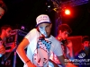 frequency_exposure_music_blowout_ronin_nesta_base_lebanon_beirut_nightlife_068
