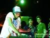 frequency_exposure_music_blowout_ronin_nesta_base_lebanon_beirut_nightlife_069
