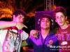 frequency_exposure_music_blowout_ronin_nesta_base_lebanon_beirut_nightlife_070