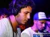 frequency_exposure_music_blowout_ronin_nesta_base_lebanon_beirut_nightlife_073