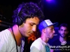 frequency_exposure_music_blowout_ronin_nesta_base_lebanon_beirut_nightlife_074
