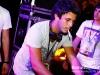 frequency_exposure_music_blowout_ronin_nesta_base_lebanon_beirut_nightlife_075