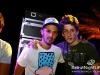 frequency_exposure_music_blowout_ronin_nesta_base_lebanon_beirut_nightlife_076