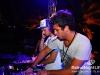 frequency_exposure_music_blowout_ronin_nesta_base_lebanon_beirut_nightlife_080