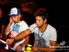 frequency_exposure_music_blowout_ronin_nesta_base_lebanon_beirut_nightlife_081