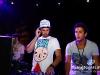 frequency_exposure_music_blowout_ronin_nesta_base_lebanon_beirut_nightlife_082