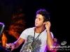 frequency_exposure_music_blowout_ronin_nesta_base_lebanon_beirut_nightlife_083