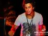 frequency_exposure_music_blowout_ronin_nesta_base_lebanon_beirut_nightlife_084