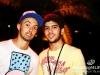 frequency_exposure_music_blowout_ronin_nesta_base_lebanon_beirut_nightlife_085