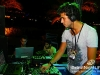 frequency_exposure_music_blowout_ronin_nesta_base_lebanon_beirut_nightlife_086