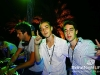 frequency_exposure_music_blowout_ronin_nesta_base_lebanon_beirut_nightlife_087
