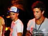 frequency_exposure_music_blowout_ronin_nesta_base_lebanon_beirut_nightlife_089
