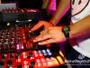 frequency_exposure_music_blowout_ronin_nesta_base_lebanon_beirut_nightlife_090