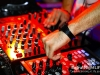 frequency_exposure_music_blowout_ronin_nesta_base_lebanon_beirut_nightlife_091