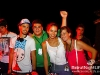 frequency_exposure_music_blowout_ronin_nesta_base_lebanon_beirut_nightlife_094
