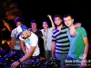 frequency_exposure_music_blowout_ronin_nesta_base_lebanon_beirut_nightlife_095