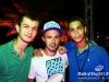 frequency_exposure_music_blowout_ronin_nesta_base_lebanon_beirut_nightlife_096