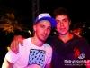 frequency_exposure_music_blowout_ronin_nesta_base_lebanon_beirut_nightlife_097
