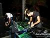 frequency_exposure_music_blowout_ronin_nesta_base_lebanon_beirut_nightlife_098