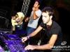 frequency_exposure_music_blowout_ronin_nesta_base_lebanon_beirut_nightlife_099